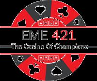 EME 421